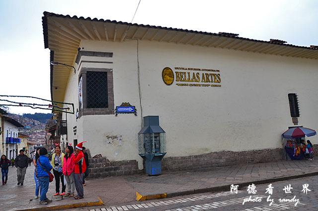 cuzco2D7 010.JPG