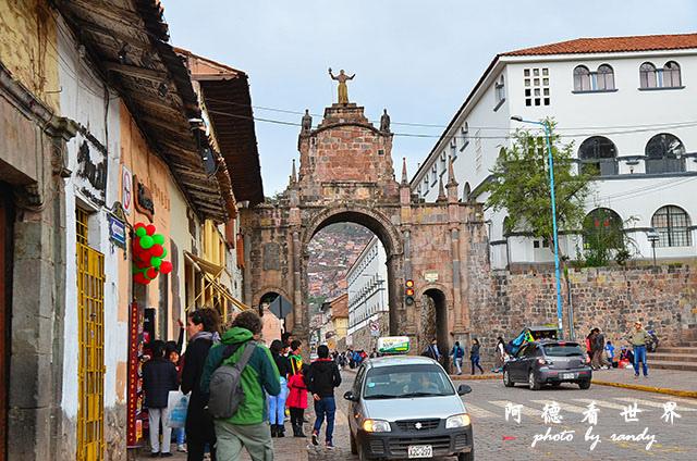 cuzco2D7 015.JPG