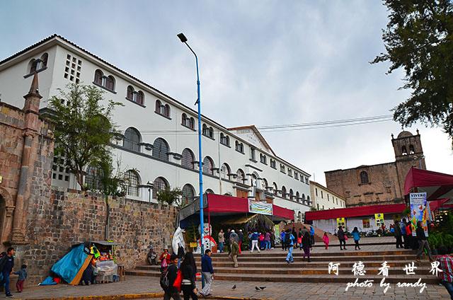 cuzco2D7 020.JPG