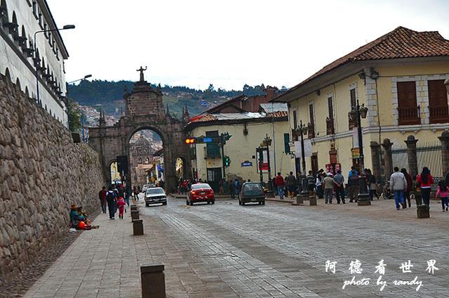 cuzco2D7 025.JPG