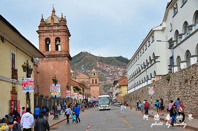 cuzco2D7 022.JPG