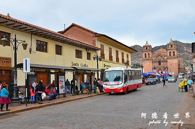 cuzco2D7 026.JPG