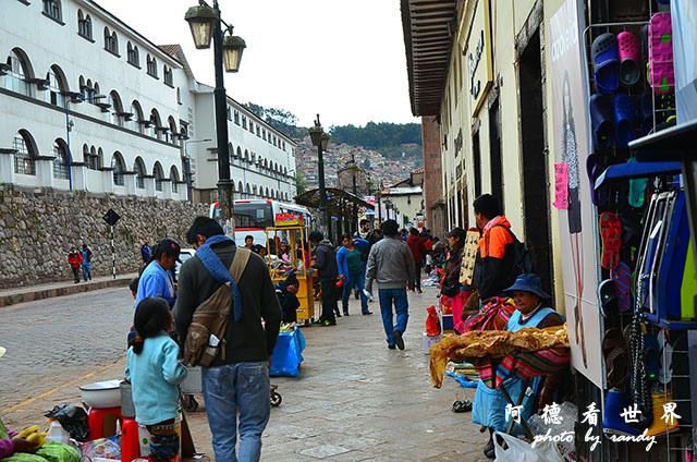 cuzco2D7 049.JPG
