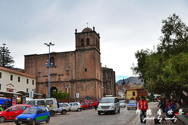 cuzco2D7 052.JPG