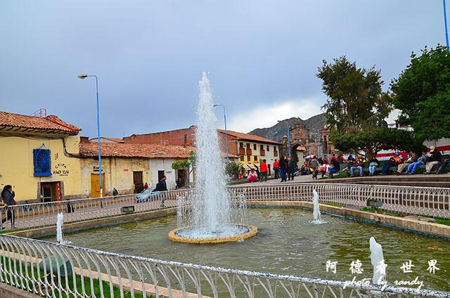 cuzco2D7 058.JPG