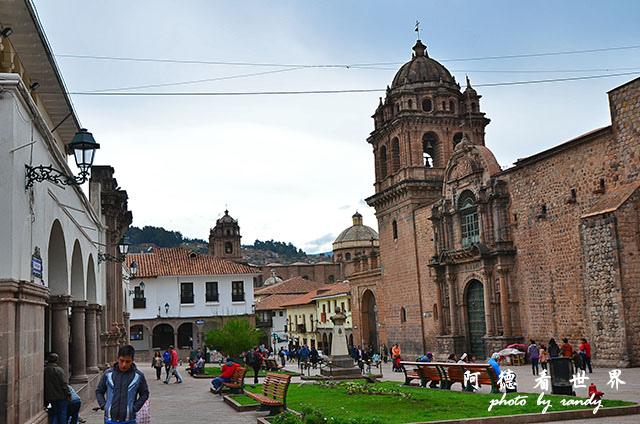 cuzco2D7 066.JPG