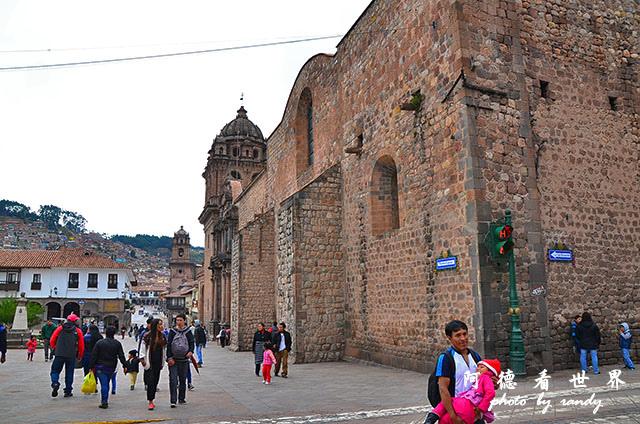 cuzco2D7 064.JPG