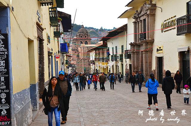 cuzco2D7 060.JPG