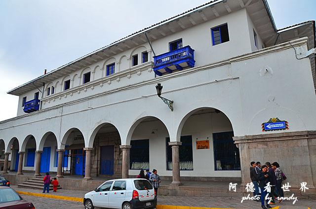 cuzco2D7 071.JPG