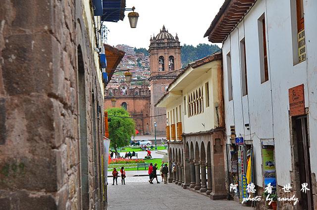cuzco2D7 080.JPG