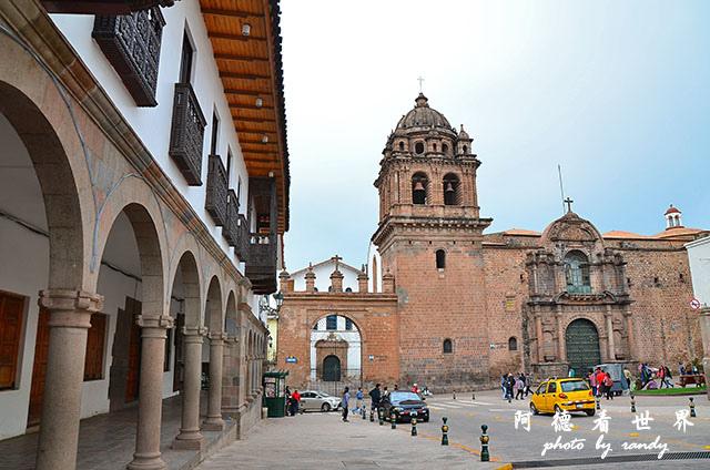 cuzco2D7 082.JPG
