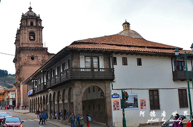 cuzco2D7 088.JPG