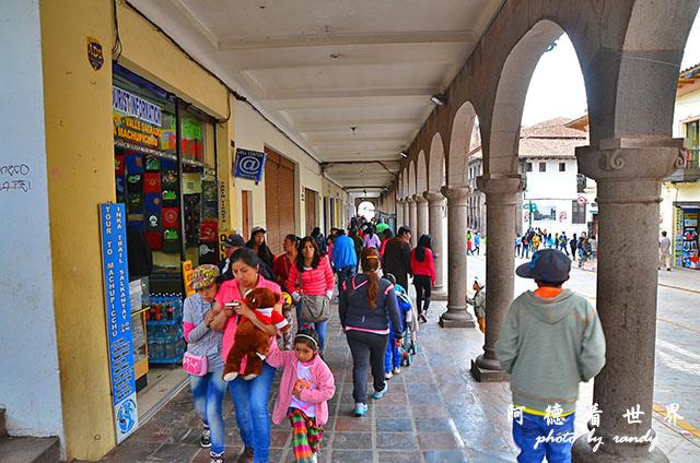 cuzco2D7 086.JPG