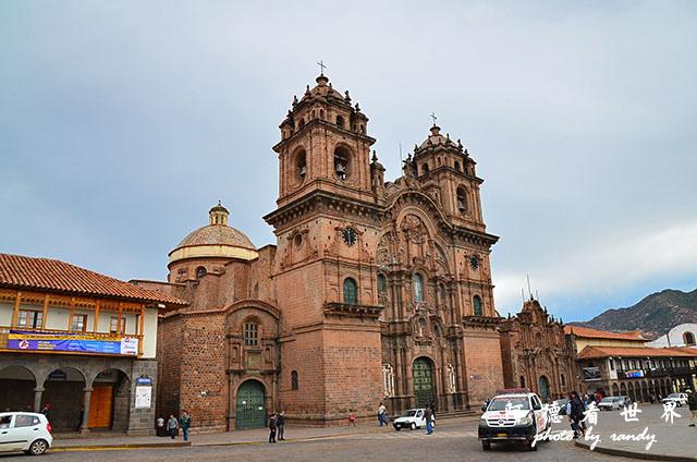 cuzco2D7 121.JPG