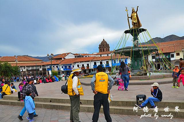 cuzco2D7 111.JPG