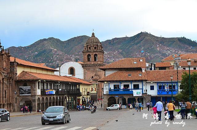 cuzco2D7 125.JPG