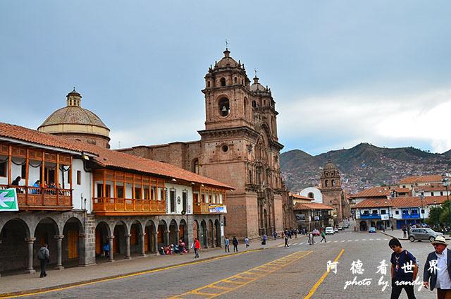 cuzco2D7 131.JPG