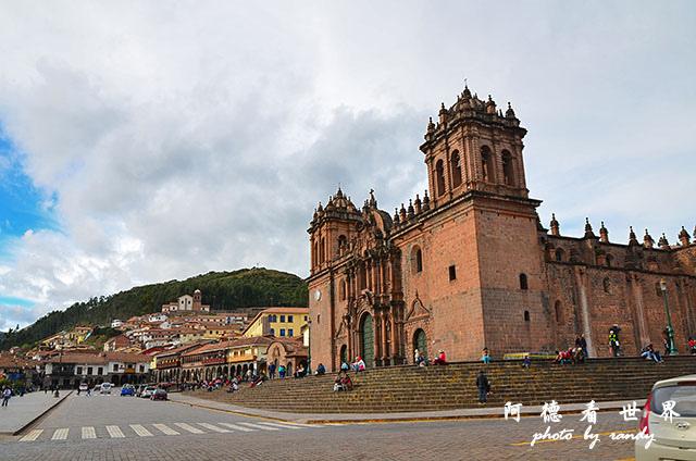 cuzco2D7 155.JPG