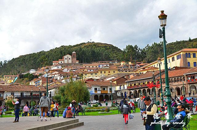 cuzco2D7 160.JPG