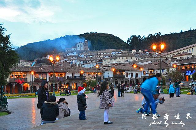 cuzco2D7 260.JPG
