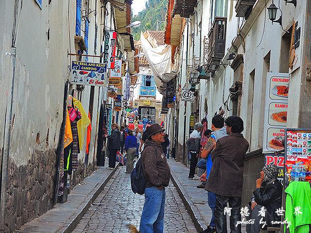 cuzco2P77 167.JPG