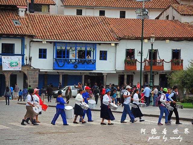 cuzco2P77 119.JPG