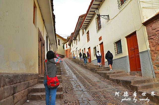 cuzco2D7 181.JPG