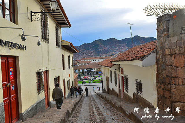 cuzco2D7 182.JPG