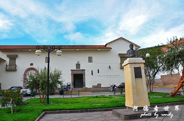 cuzco2D7 197.JPG