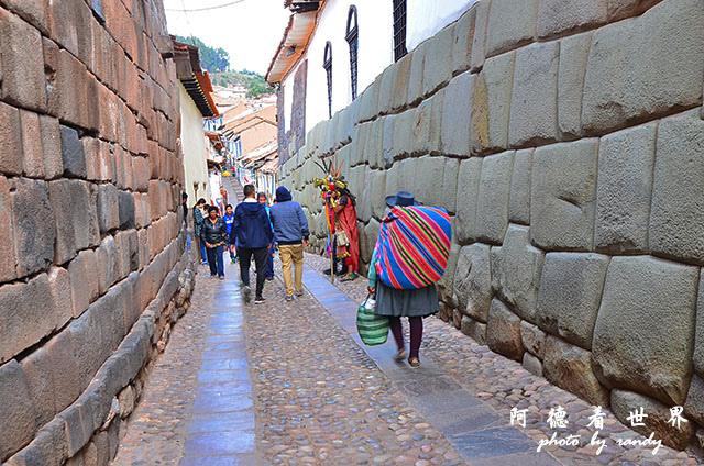 cuzco2D7 218.JPG