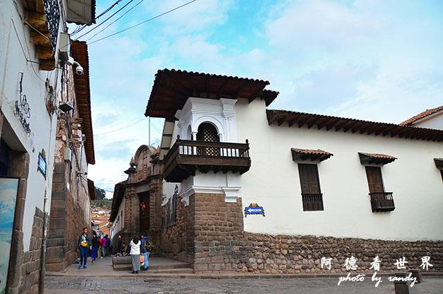 cuzco2D7 226.JPG
