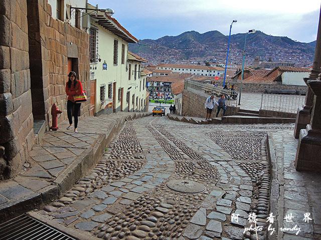 cuzco2P77 183.JPG