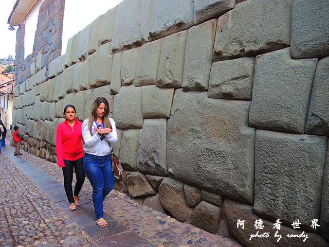 cuzco2P77 205.JPG