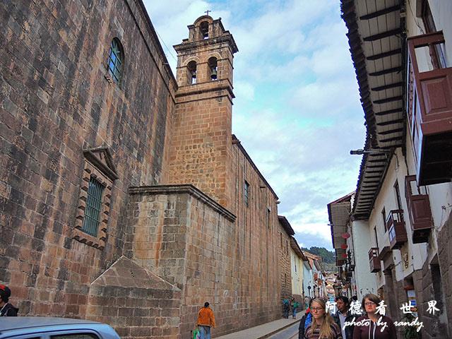 cuzco2P77 222.JPG