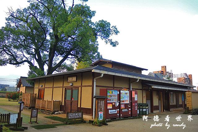 松山-大洲P7700 034.JPG