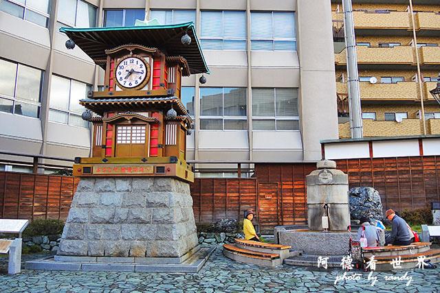松山-大洲P7700 049.JPG