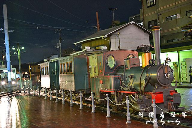 島波海道D810 191.JPG