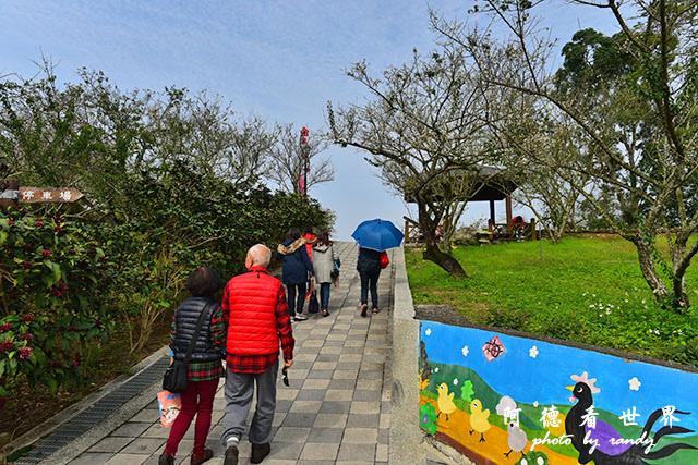 梅山公園D810 013.JPG