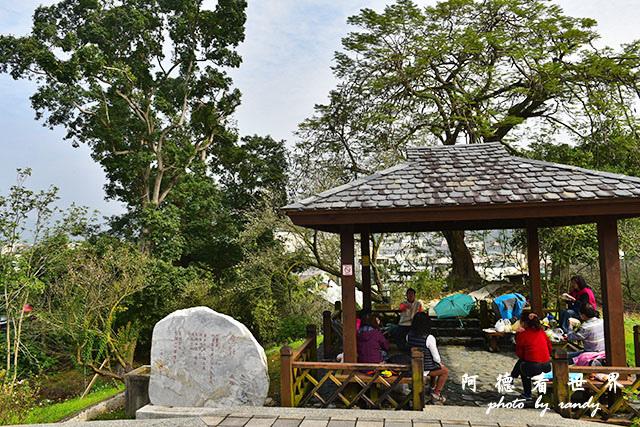 梅山公園D810 020.JPG