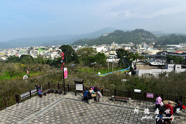 梅山公園D810 069.JPG