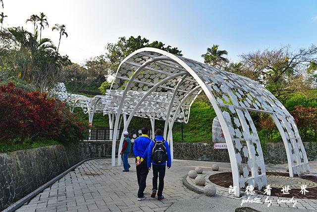 梅山公園D810 194.JPG
