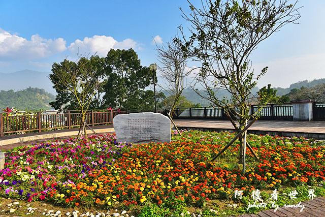 梅山公園D810 195.JPG