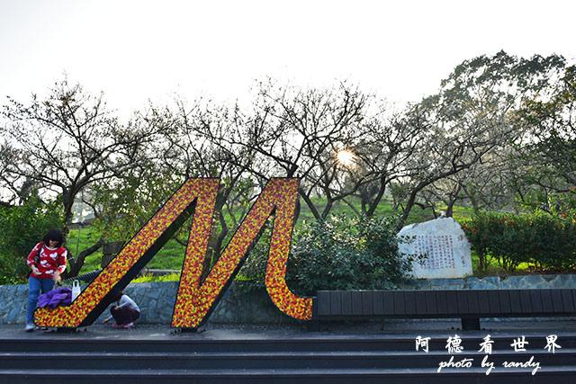 梅山公園D810 221.JPG