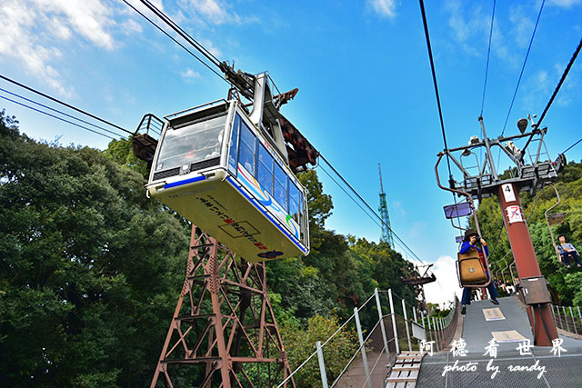 松山-大洲D810 019.JPG
