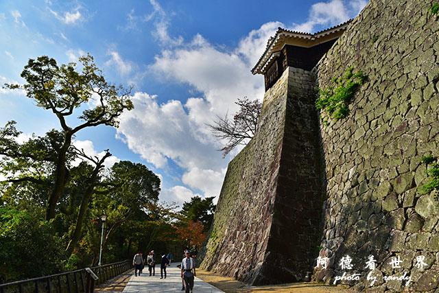松山-大洲D810 031.JPG