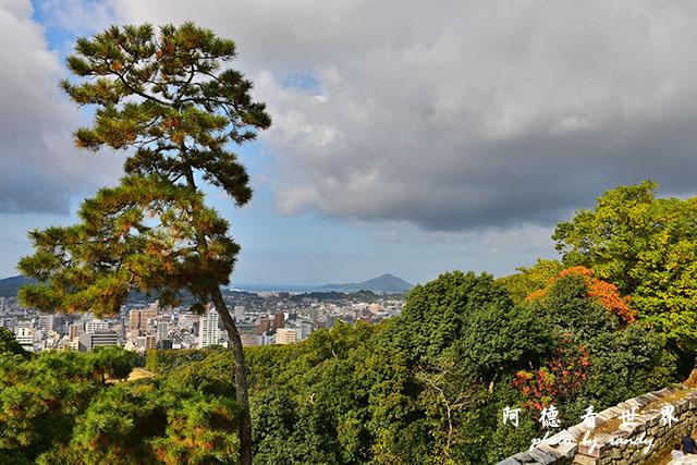 松山-大洲D810 036.JPG