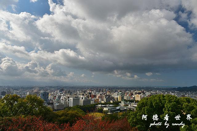 松山-大洲D810 038.JPG