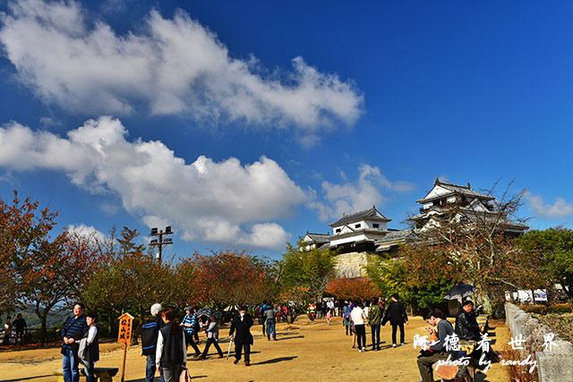 松山-大洲D810 094.JPG