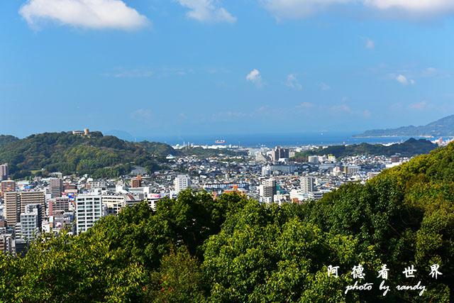 松山-大洲D810 098.JPG