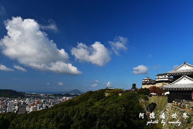 松山-大洲D810 103.JPG
